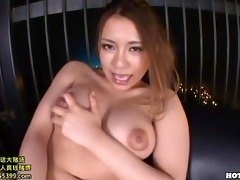japanese beauties attacked slutty youthful sister