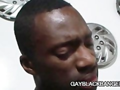 dark guy sexy boi fucking a taut white butt