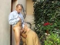 xl hung daddy - suck n fuck