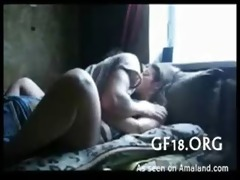 ex girlfriends porn pics