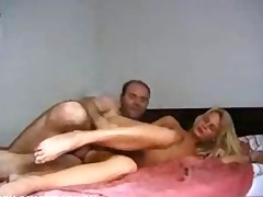nikki gets drilled (part 5)