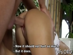 download 0st time porn clips