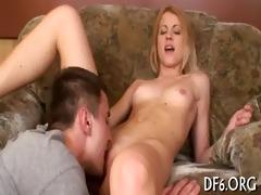 st time boy porn