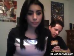 hot girl livecam show 3115