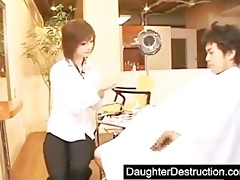 brutal japanese legal age teenager ass humiliate