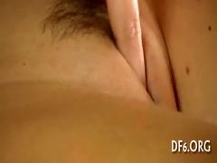 pink vagina needs a cock