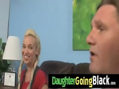 watch my daughter screwed by a dark chap 91
