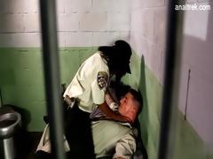 sexy daughter tied gang bang