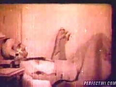 grandpapa s video- the nurse