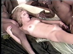 jonathan younger and f.m. bradley fuck blond