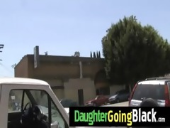 biggest dark shlong bonks my daughter legal age