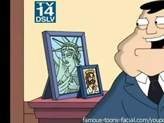 american daddy porn clip
