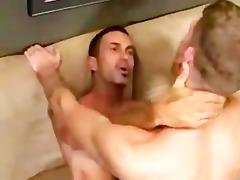 dad lito knocks up raw a smooth cute youthful boy