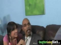 juvenile playgirl screwed by monster darksome