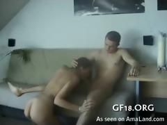 ex girlfriends porn movie scenes