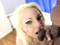 i want to buttfuck your daughter 25