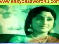 indian sex movie scene daddy stepdaughter