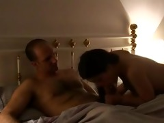 brazilian dad seduced by daughters friend - rayra