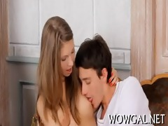 legal age teenager porno