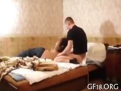 ex girlfriends free porn videos
