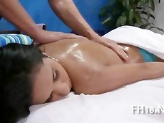hot 42 year old beauty acquires screwed hard