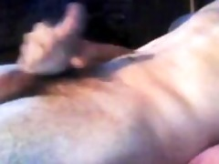 youthful boy (010 years old) masturbate on cam