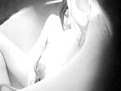 naked legal age teenager spycam baythroom legal