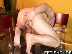 tj gold and gap hunter: darksome guy playing with