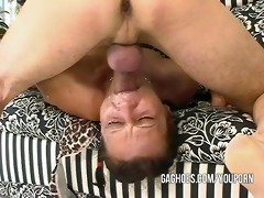 old studs fucks juvenile girls mouth