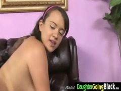 juvenile daughter with nice gazoo screwed by a