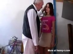 clips porno abuelos - oldman porn - delokos.com