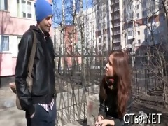 sex with hawt legal age teenager girl