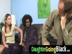 watch my daughter going dark 10